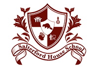 Salterford House School