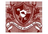 Salterford House School